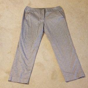 Donna Ricco Pants - Women's pants
